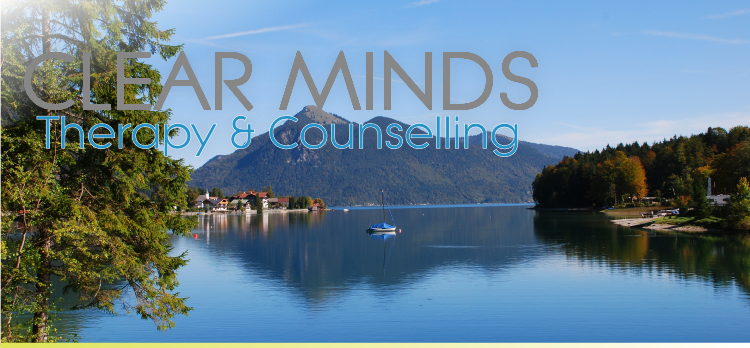 Therapy & Counselling